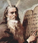 220px-Moses-Ribera.jpg