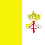 200px-Vatican_flag_large.png
