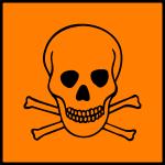 150px-Hazard_T_svg.png