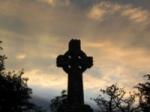 200px-Celtic_cross_Knock_Ireland.jpg