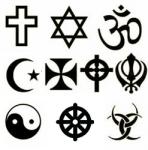 Symboles_religieux.png