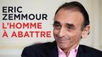 i-media-266-eric-zemmour-homme-abattre-588x330.jpg