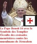 2-BENOIT-16-ET-TEMPLIER.jpg