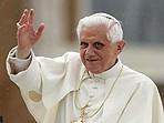 Benoit XVI.jpg