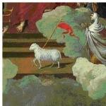 agneau1.jpg