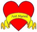 image-clipart-gratuit-mariage13.jpg