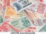 argent-especes-monnaie_~u10212760.jpg
