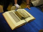 Bible de Guytenberg.JPG