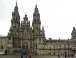 350px-Spain_Santiago_de_Compostela_-_Cathedral.jpg